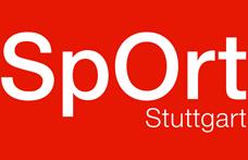 SpOrt Stuttgart